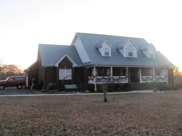1325 Summerville Rd., Boaz, AL 35957 Photo 1