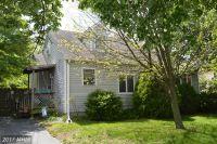 Home for sale: 8498 Geneva Rd., Pasadena, MD 21122