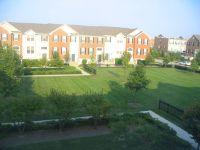 Home for sale: 4174 Milford Ln., Aurora, IL 60504