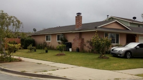 18636 Eisenhower St., Salinas, CA 93906 Photo 1