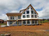 Home for sale: 299 Freezeland Loop Rd., Linden, VA 22642