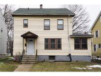 Home for sale: 100 Hartland St., Hartford, CT 06112