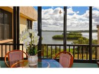 Home for sale: 8767 Midnight Pass Rd. #503f, Sarasota, FL 34242