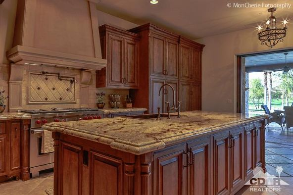 80240 Via Pessaro, La Quinta, CA 92253 Photo 12