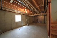 Home for sale: 320 South Enrietta Dr., Coal City, IL 60416