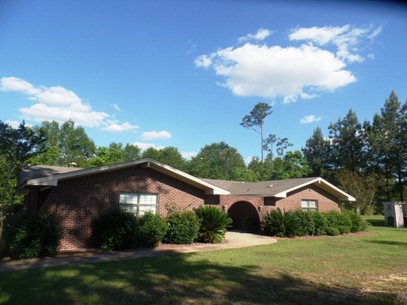 103 Fernway Dr., Atmore, AL 36502 Photo 57