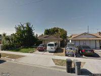 Home for sale: Cutler, Baldwin Park, CA 91706