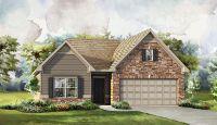 Home for sale: 230 Windpher Ridge, Hampton, GA 30228