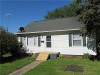 Home for sale: 208 N. Lincoln St., Creston, IA 50801