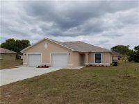 Home for sale: 2122/2124 N.E. 6th St., Cape Coral, FL 33990