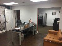 Home for sale: 13831 S.W. 59 St., Miami, FL 33183
