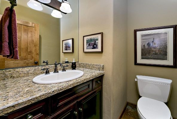 1025 S. High Valley Ranch Rd., Prescott, AZ 86303 Photo 23