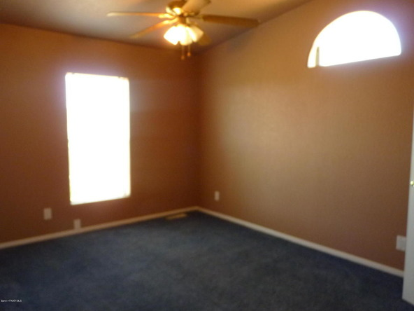 1140 N. Upper Gold Rd., Dewey, AZ 86327 Photo 66