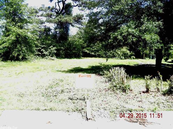 4616 W. 16th, Little Rock, AR 72204 Photo 1