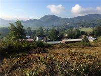 Home for sale: 6 Midland Dr., Waynesville, NC 28785