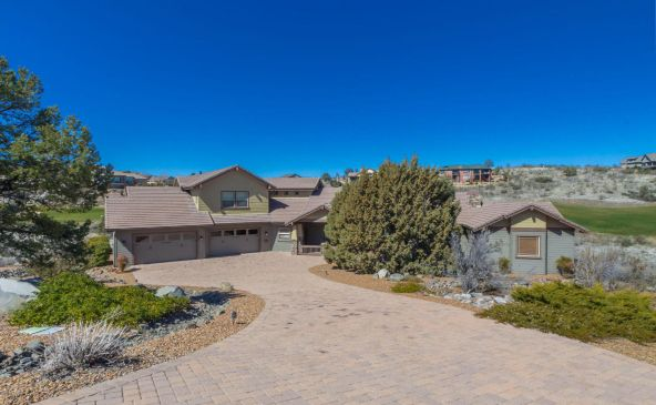 1098 Northridge Dr., Prescott, AZ 86301 Photo 1
