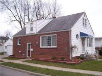 Home for sale: 1089 Parker Blvd., North Tonawanda, NY 14223