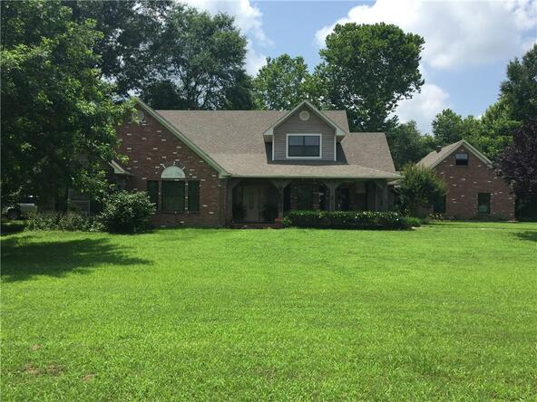 157 & 208 Riverview, Horatio, AR 71842 Photo 1