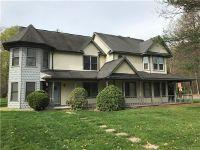 Home for sale: 15 Arrowwood Cir., South Windsor, CT 06074