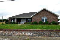 Home for sale: 2701 Averitt St., Mena, AR 71953