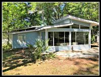 Home for sale: 50 Ashmore Cove Ln., Sopchoppy, FL 32358