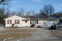 Home for sale: 1004 8th St., Corning, IA 50841