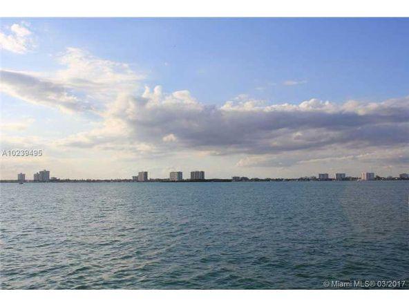 1701 N. Cleveland Rd., Miami Beach, FL 33141 Photo 20
