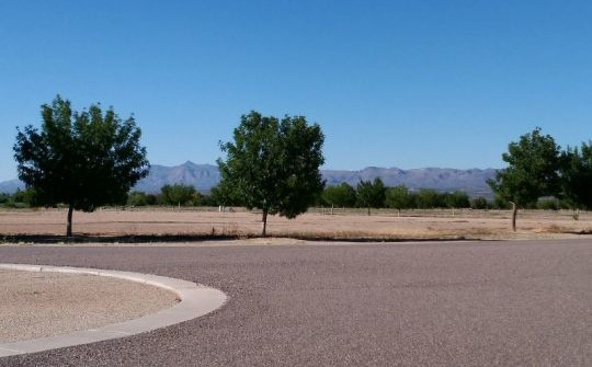 6515 W. Sycamore Ln., Pima, AZ 85543 Photo 4