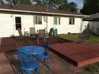 Home for sale: 115 Saint James Ln., Cahokia, IL 62206