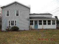 Home for sale: 2995 Bridge St. West, Lysander, NY 13135