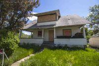Home for sale: 4522 E. 2nd, Spokane, WA 99212