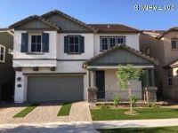 Home for sale: 10610 E. Naranja Avenue, Mesa, AZ 85209