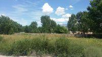 Home for sale: 555 Field Hawk Trail N.W., Albuquerque, NM 87114