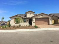 Home for sale: 19036 N. 54th Ln., Glendale, AZ 85308