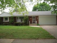 Home for sale: 1316 Roncevalles Ave., Rockford, IL 61107