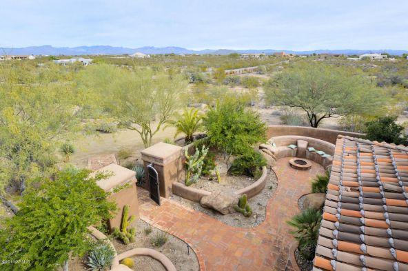 21475 W. El Grande Trail, Wickenburg, AZ 85390 Photo 6
