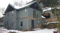 Home for sale: 449 W. Galena Avenue, Telluride, CO 81435