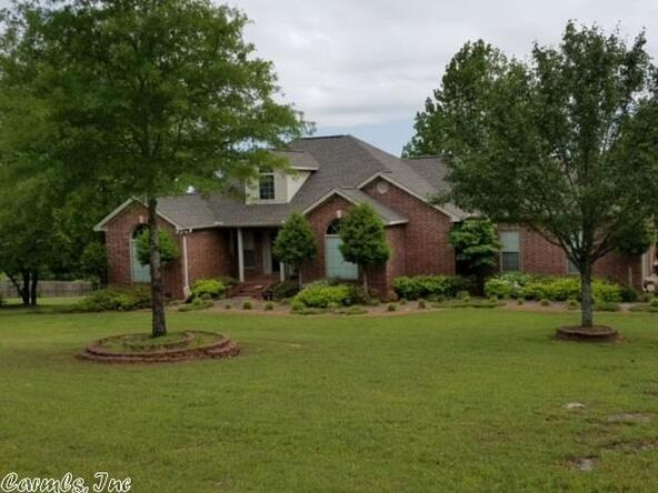 1811 Stonecrest Dr., Searcy, AR 72143 Photo 34