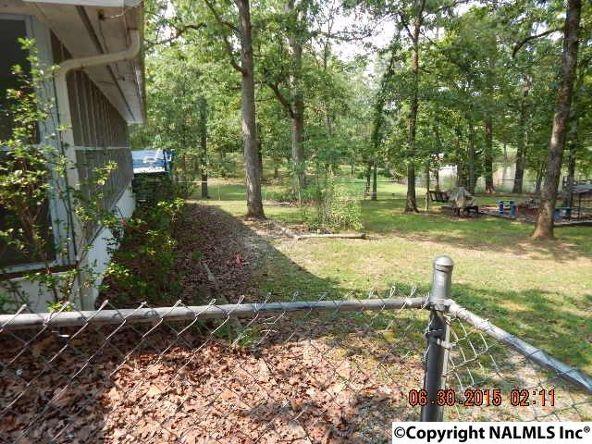 95 County Rd. 604, Cedar Bluff, AL 35959 Photo 42
