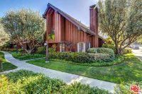 Home for sale: 1418 Dalmatia Dr., San Pedro, CA 90732