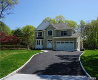 Home for sale: Lot #2 Weeks Ave., Manorville, NY 11949