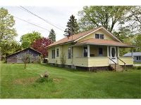 Home for sale: 740 North Rd., Scottsville, NY 14546