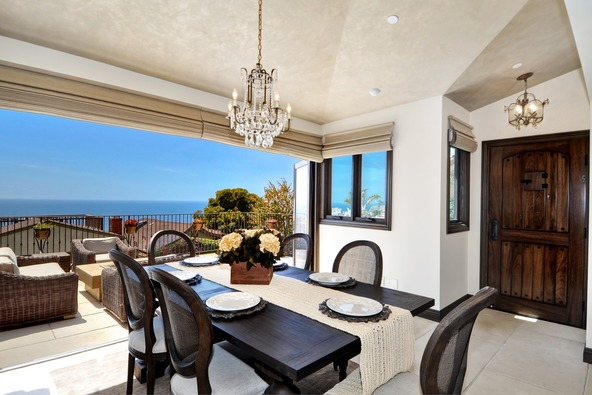 2950 Rounsevel, Laguna Beach, CA 92651 Photo 6