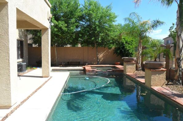 16372 N. 151st Ct., Surprise, AZ 85374 Photo 7