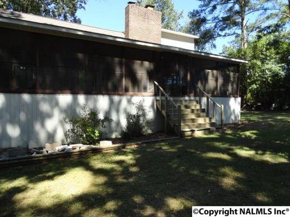 1109 Wildwood Dr., Scottsboro, AL 35769 Photo 15