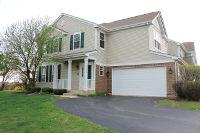 Home for sale: 2724 Lorraine Cir., Geneva, IL 60134