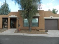 Home for sale: 1254 W. Calle de Sotelo, Sahuarita, AZ 85629