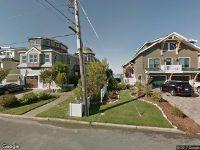 Home for sale: Schoderer, Surf City, NJ 08008