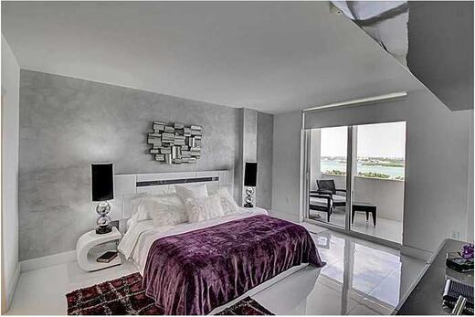 10275 Collins Ave. # 1526, Bal Harbour, FL 33154 Photo 9
