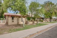 Home for sale: 3403 S. Judd St., Tempe, AZ 85282